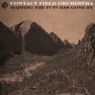 contactfieldorchestra