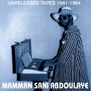 mamansaniunreleased